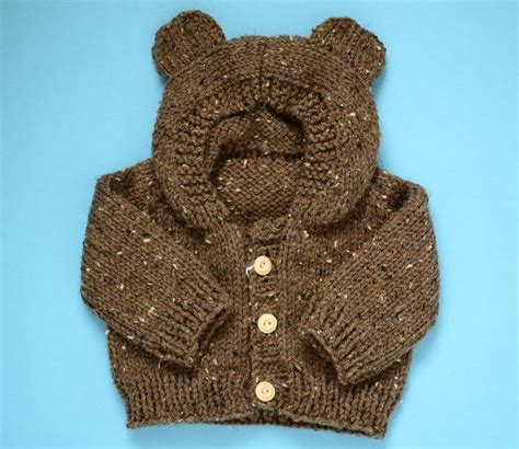 ravelry free baby knitting patterns 16119 best images about knitting favorites on