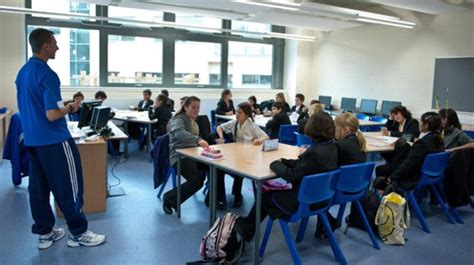 how much do school desks cost dfe furniture for schools school furniture classroom furniture