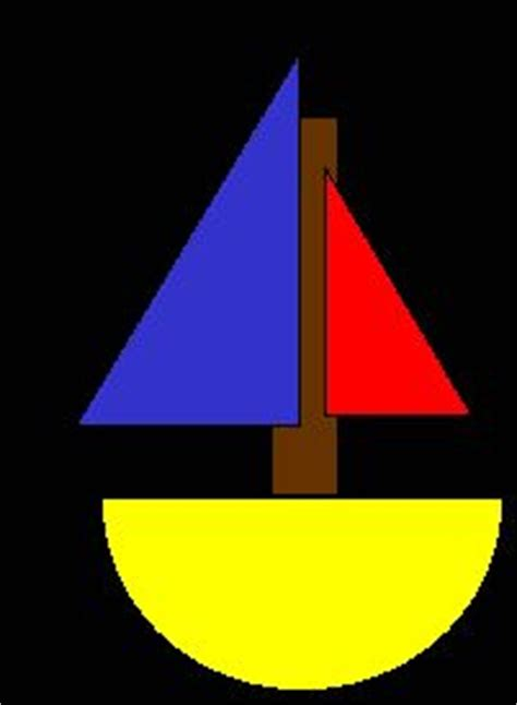 paper boat craft for preschoolers 1000 images about preschool pirate theme on