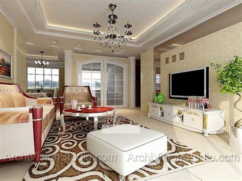 most popular paint colors for living room most popular living room paint colors for the home