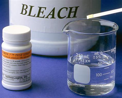 tests de grossesse maison faciles et fiables qui fonctionnent health all in one