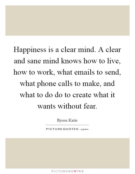 how to make your phone work without a sim card clear minds quotes sayings clear minds picture quotes