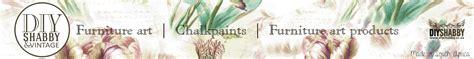 chalk paint bloemfontein diy shabby vintage products