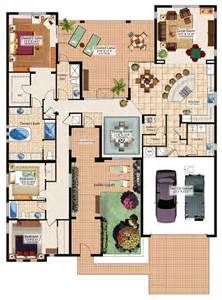 sims 3 4 bedroom house design 68 best sims 4 house blueprints images on