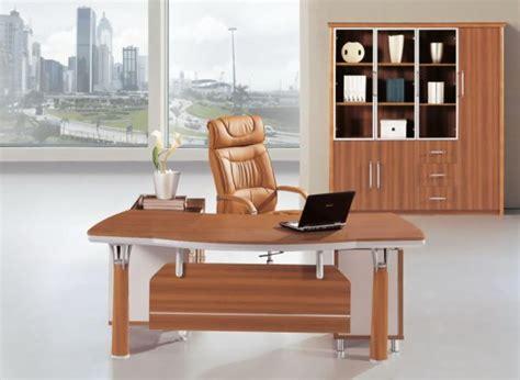 wholesale home office furniture office desks wholesale office desks wholesaler new office