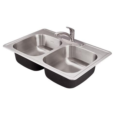 kitchen sink bowls prevoir stainless steel undermount 3 bowl kitchen sink