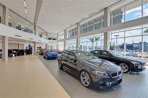 independent auto dealer floor plan independent auto dealer floor plan independent auto
