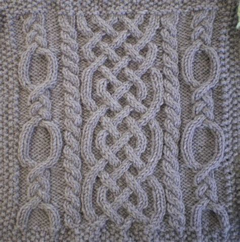 aran cable knitting patterns free 25 best ideas about aran knitting patterns on