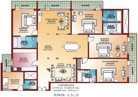 4 bedroom house floor plans best 4 bedroom house plans ideas cookwithalocal home and space decor