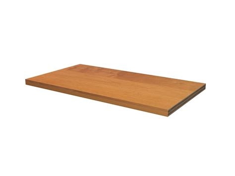 replacement shelves for kitchen cabinets replacement shelves for kitchen cabinets replacement