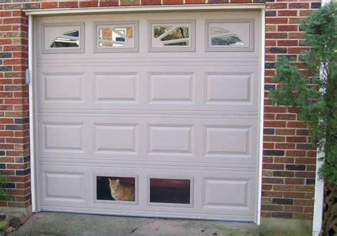 plano overhead door of fame plano overhead door