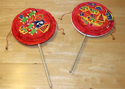 china crafts for crafts for the new year s s