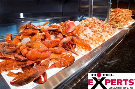 buffet city coupons atlantic city vacation package deals achotelexperts