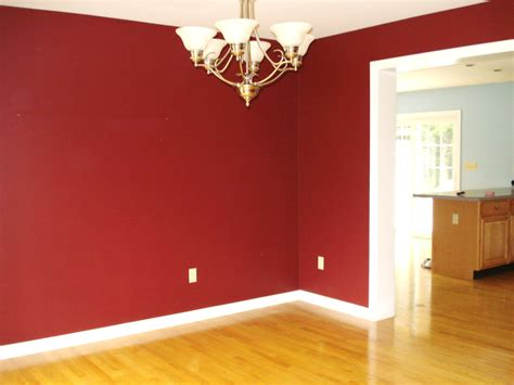 behr paint colors maroon maine home the sitting room is painted