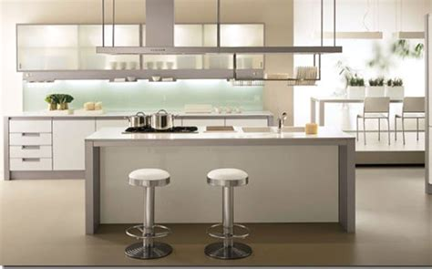 quality large kitchen islands for our diversity and quality includes everything from kitchen