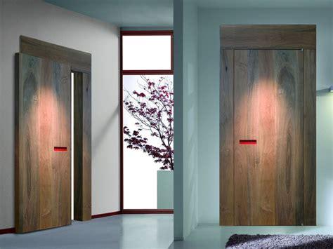 interior designer openings innovative interior wooden doors with no handle opening