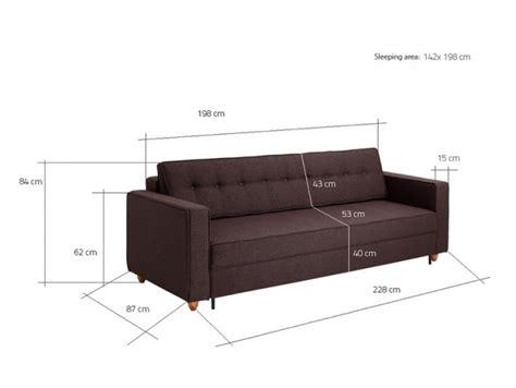 3 seat sofa dimensions sofa 3 seater dimension 28 images sofa company cape