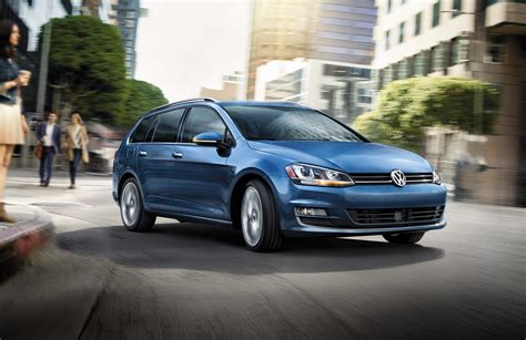2015 vw diesel awd sportwagon autos post