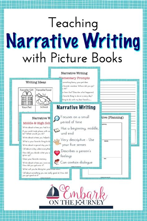 picture books to teach idea 529 best writing activities for images on