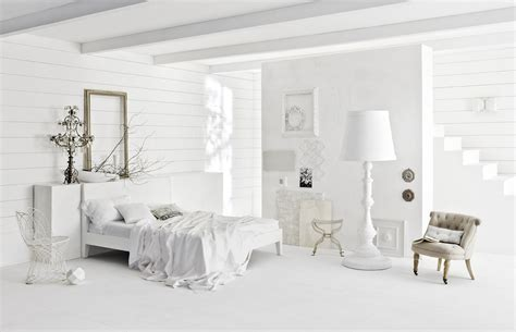 all white interiors heavenly white interiors citizen atelier