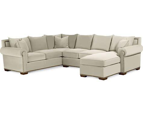thomasville fremont sectional sofa hereo sofa