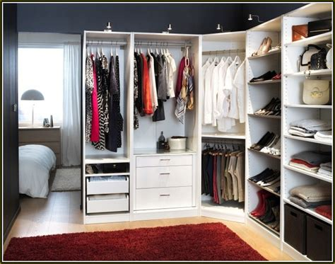 Closet Organizers Ikea Pax   Home Design Ideas
