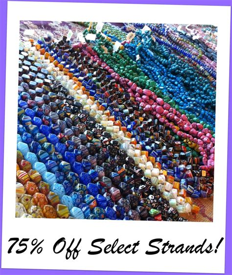 the bead place news and tutorials