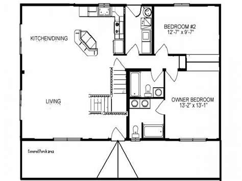 small cabin floorplans small rustic cabin floor plans painted floor rustic barn floor plans for a small cabin
