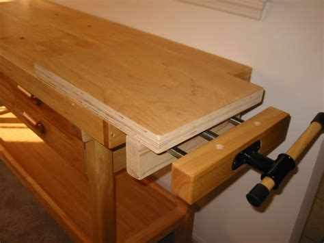 woodworking vise harbor freight modified harbor freight work bench for exchange and