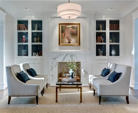 traditional home home bunch interior design ideas revival home with traditional interiors home bunch
