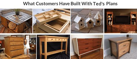 ted mcgrath woodworking plans teds woodworking plans review is ted mcgrath woodworking
