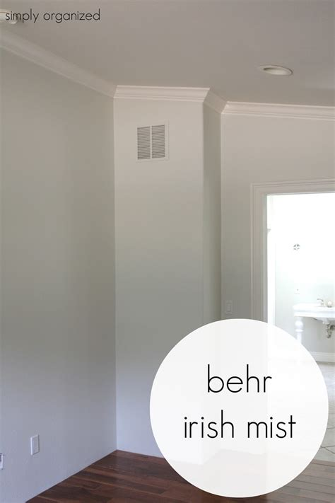behr paint color taupe mist moved permanently