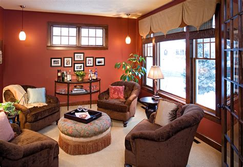 warm paint colors for living room and kitchen 301 moved permanently