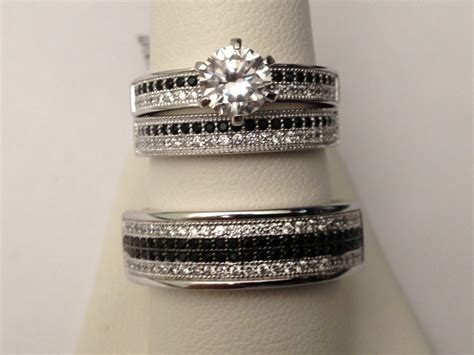inexpensive wedding rings wedding