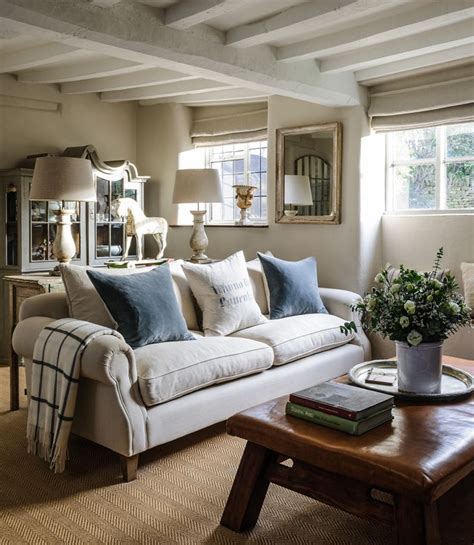 25 best ideas about painted beams on master