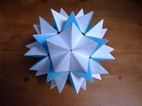 origami transformer origami transformer