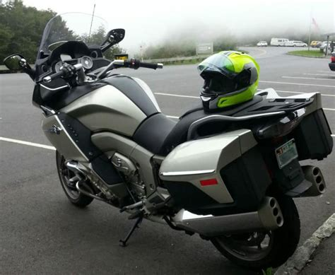 Bmw Motorcycles Asheville by Bmw Other In Asheville For Sale Find Or Sell Motorcycles