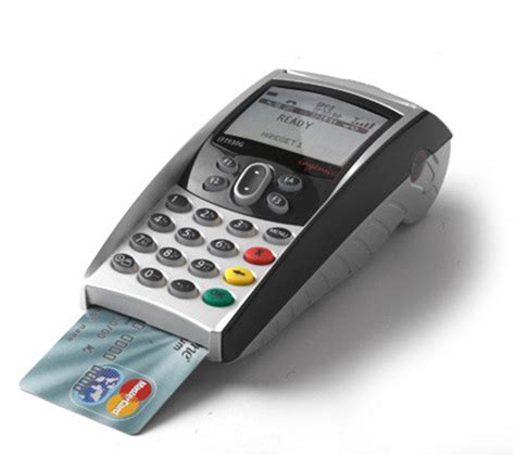 i card machine wireless card machine