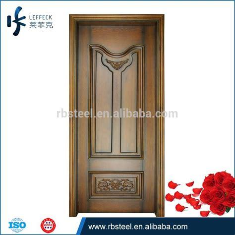 wooden door designs for bedroom list manufacturers of micro needle derma rollers buy