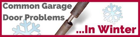 overhead door problems quality overhead door news tips promotions