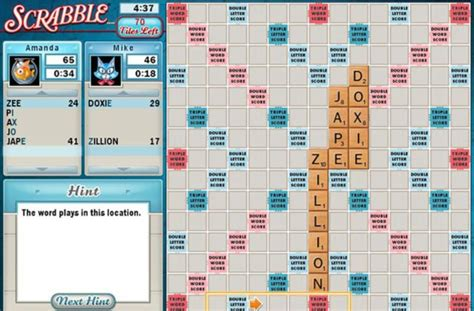 solver scrabble letter unscrambler for scrabble website of wazodrop
