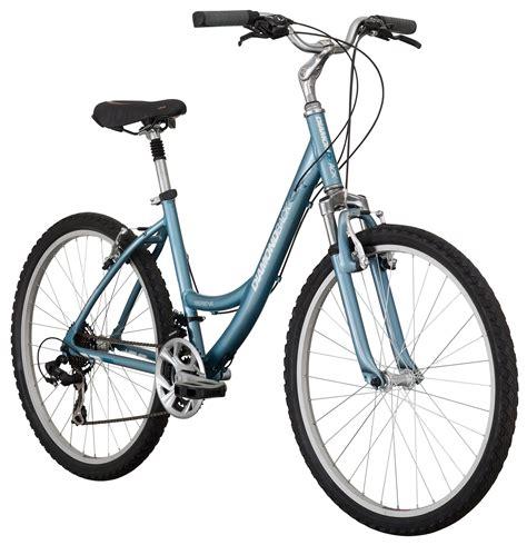Diamondback Bicycles 2016 Women's Serene Classic Complete ... Diamondback Bicycles