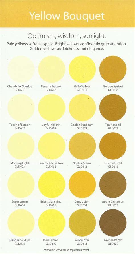 paint colors walmart walmart paint colors ideas walmart interior paint color