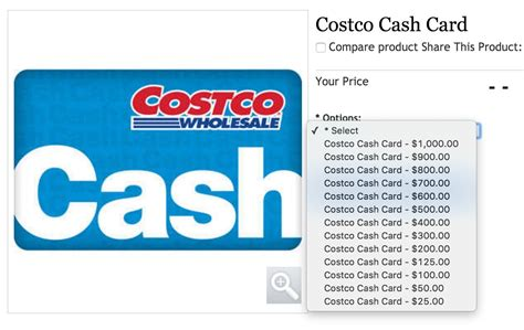 how to make costco card the best card for shopping at costco is citi at t