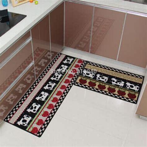 Best Rugs For Kitchen fresh best blue washable kitchen rugs 22631