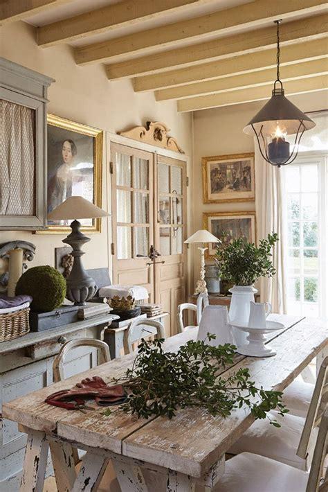 best 25 cottage style kitchens ideas on pinterest