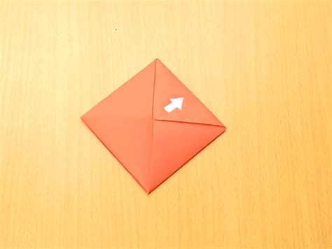 origami for 8 year olds 3 ways to make a spinner wikihow