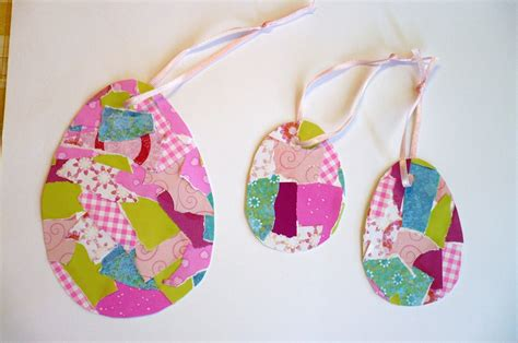 easy easter craft for clare s craftroom easy easter craft for