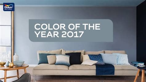 colours of the year 2017 color of the year 2017 feng shui framework