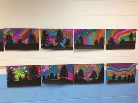 elementary school craft projects best 25 light ideas on light